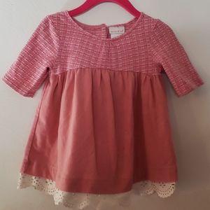 12M Dress / Tunic